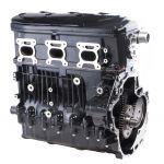 Seadoo Engines