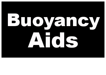 Buoyancy Aids