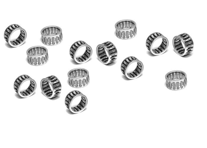 Small End Bearings