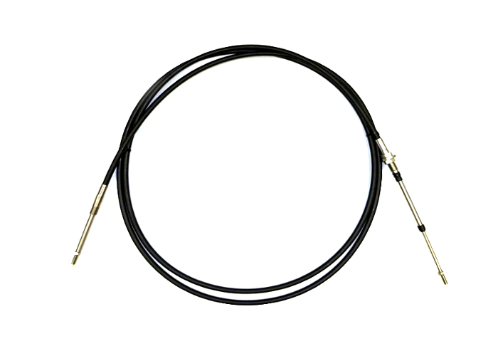 Steering Cables