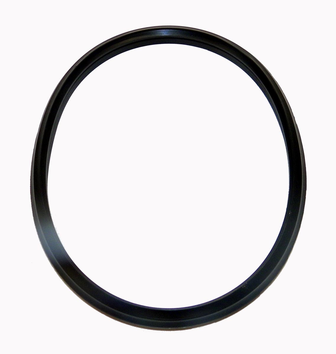 Seadoo Jet Pump Duct Seal 2003-17