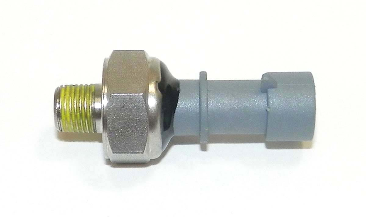 Seadoo 4-Tec Oil Pressure Switch