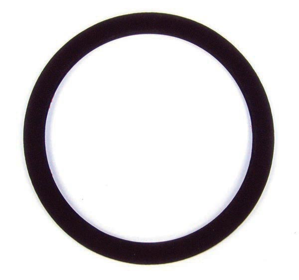 Seadoo Jet Pump Duct Seal 1994-99