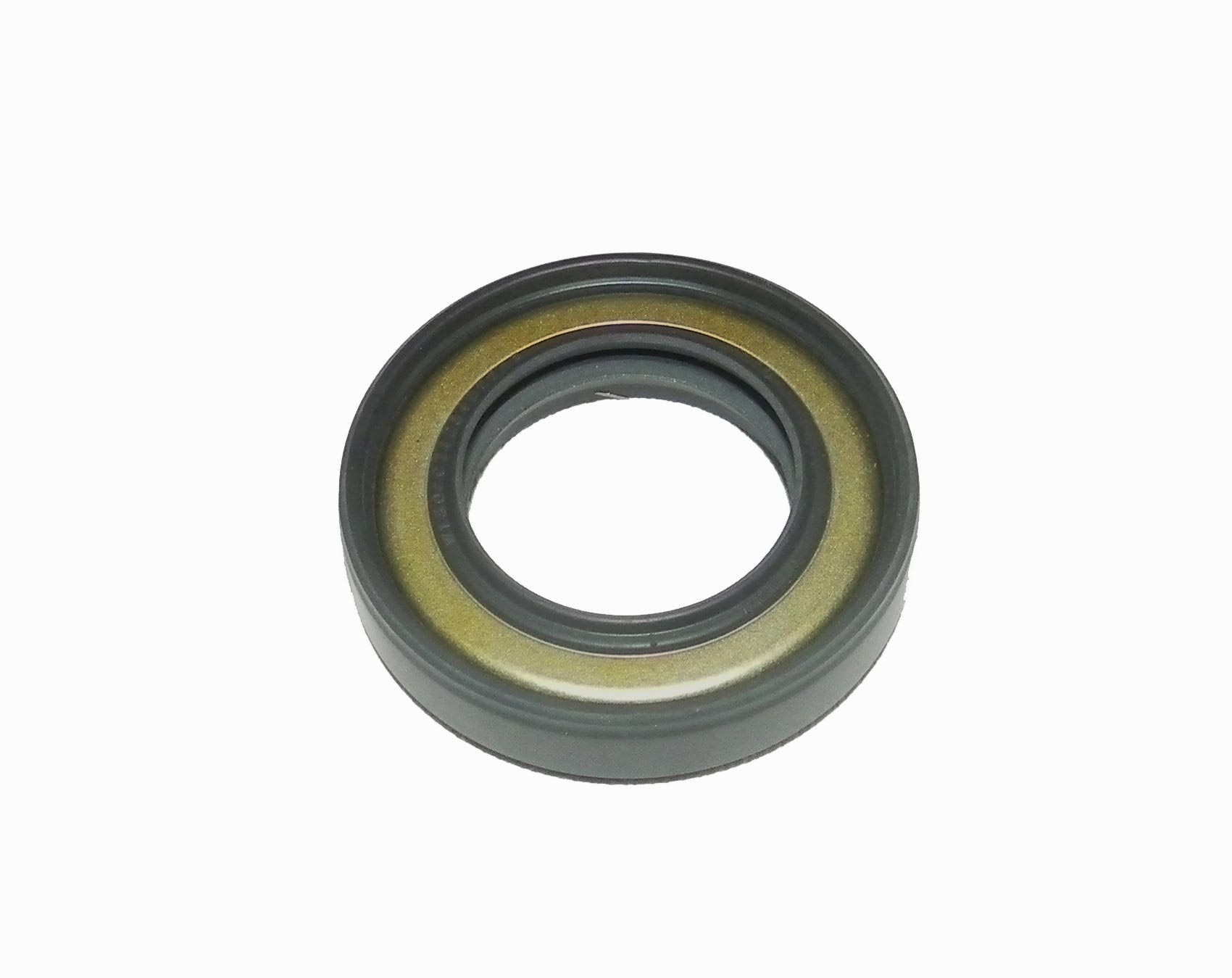 Yamaha Jet Pump Outer Seal
