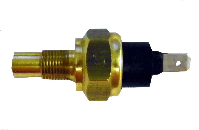 Seadoo 2-stroke Coolant Temprature Sensor