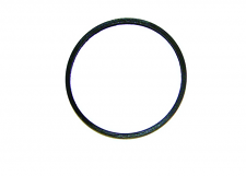 Seadoo Fuel Filter Replacement O-Ring