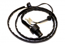 Seadoo Safety Switch Post 3 Wire 580-720cc 95-2000