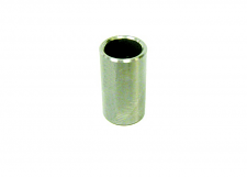 Seadoo Exhaust Bushing Sleeve