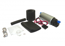 Seadoo 951 Di Electronic Fuel Pump Kit