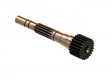 Seadoo 800 Rotary Shaft