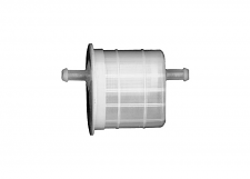 Yamaha 500 / 650 / 700 / 760 / 800 / 1100 / 1200 Fuel Filter