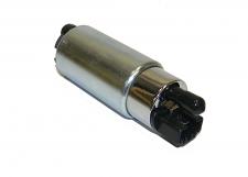 Seadoo 4 Tec Electronic Fuel Pump