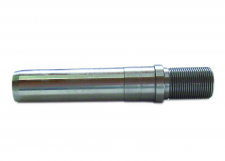 Yamaha 650 VXR Coupler Shaft