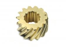 Seadoo Rotary Brass Gear