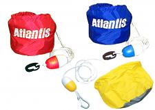 PWC Sand Anchor Bag