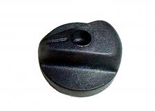 Yamaha Fuel Knob