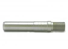 Yamaha 650 / 700 Coupler Shaft