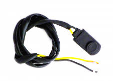 Seadoo O.E. 278001115 Start / Stop Switch