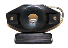 Seadoo Hood / Storage Compartment Latch