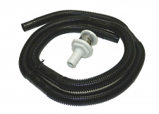 Bilge Installation Kit