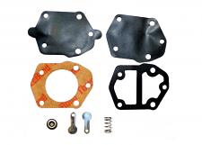 Yamaha Fuel Pump Rebuild Kit