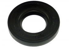 Seadoo Rotary Shaft Oil Seal