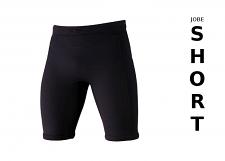 Jobe Neoprene Wetsuit Short