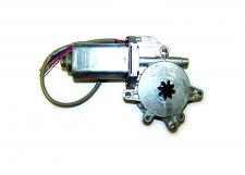 Seadoo Variable Trim Motor
