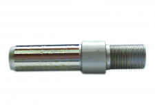 Yamaha 800 / 1100 / 1200 Coupler Shaft
