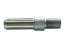 Yamaha 800 / 1100 / 1200 Coupler Shaft