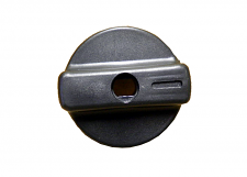 Seadoo Early Style Fuel Knob