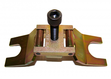 Floating GTX 4-TEC Carbone Seal Removal Tool