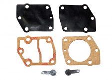 Kawasaki 38MM Fuel Pump Rebuild Kit