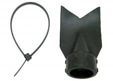 Replacement Duckbill Drain Kit