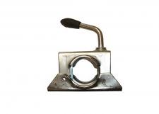 48mm Split Clamp for Jockey Wheel