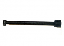 Seadoo XP VTS Rod