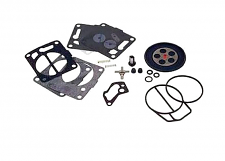 Mikuni SBN 38/44/46 Carburetor Repair Kit