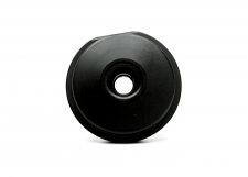 Seadoo 4-Stroke Oil Filter Cap
