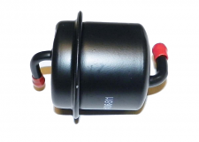 Kawasaki Fuel Filter