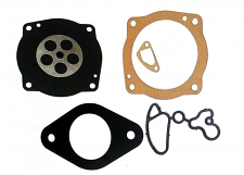 Keihin 28mm Carburetor Repair Kit