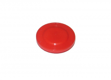 Seadoo Replacement Rubber Switch Button Cover