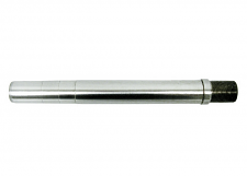 Yamaha 700 / 760 Coupler Shaft