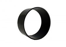 Yamaha Replacement Wear Ring for JSC508 Housings
