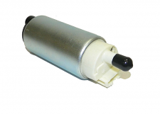 Kawasaki 1200 / 1500 Electronic Fuel Pump