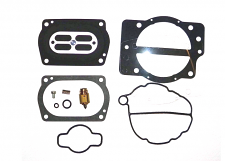 Keihin 900 / 1100 / 1200 Carburetor Repair Kit