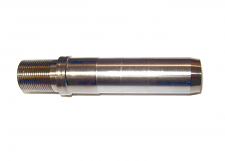 Yamaha 760 Coupler Shaft