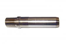 Yamaha 760 Coupler Shaft