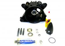 Seadoo 580 / 650 / 720 / 800 Replacement Jet Pump