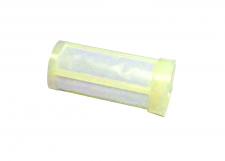 Seadoo 580 / 650 / 720 / 800 / 951 Fuel Filter