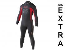 Jobe Full XL Extra Wetsuit